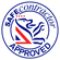 Safe Contractor Approved Uk LOGO